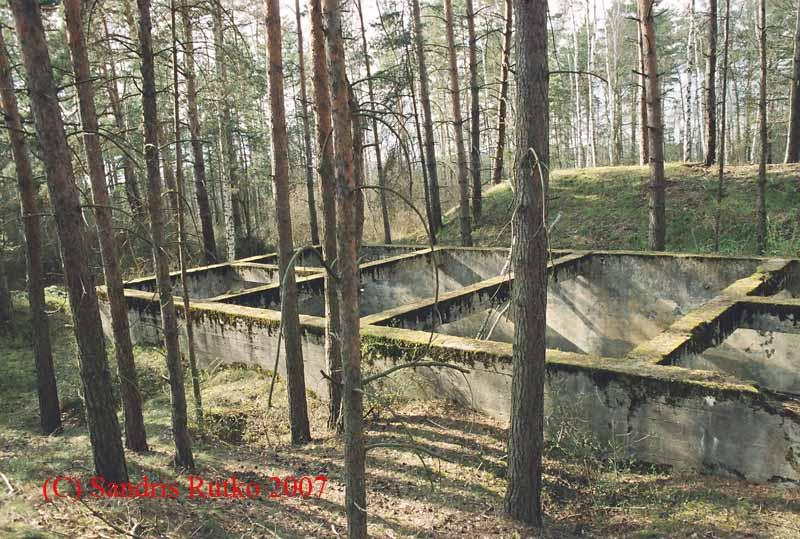 http://raketnie-bazi-sssr.narod.ru/LDCH2007-0023.jpg